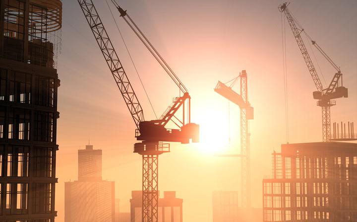 Modern Construction Group 44
